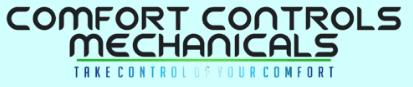 Comfort Controls Mechanicals